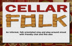 Cellar Folk web mini