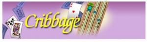 Cribbage logo