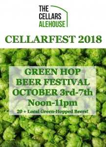 Green hop BF 2018 A4 low res